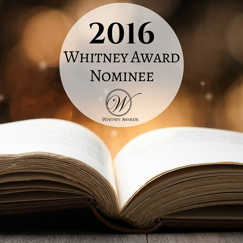 Whitney Awards