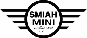 SMIAH MINI Writing Event logo